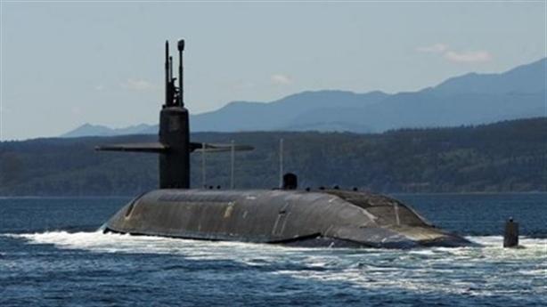 Mỹ chi khủng đóng tàu ngầm hạt nhân: Ông Trump hài lòng