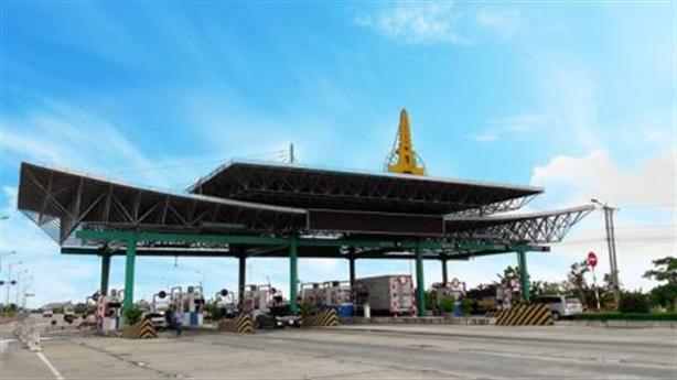 BOT Mỹ Lộc-Nam Định lại tăng phí: Doanh nghiệp ''lách'' chỉ đạo?