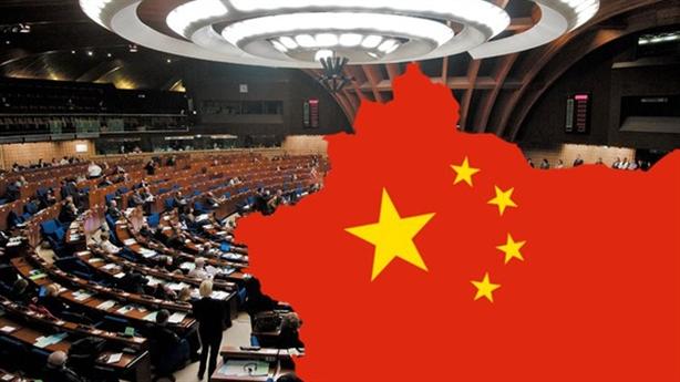 Mỹ có thể kiện Trung Quốc ra WTO: Washington tay trên?
