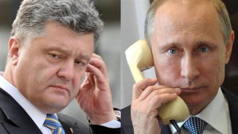 Ukraine muốn gì khi cho rằng mất điện là do Nga hacking?