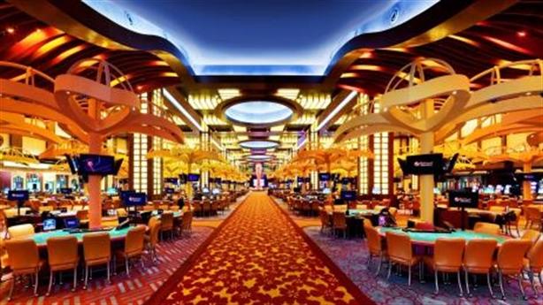 Chốt điều kiện để người Việt có thể vào casino