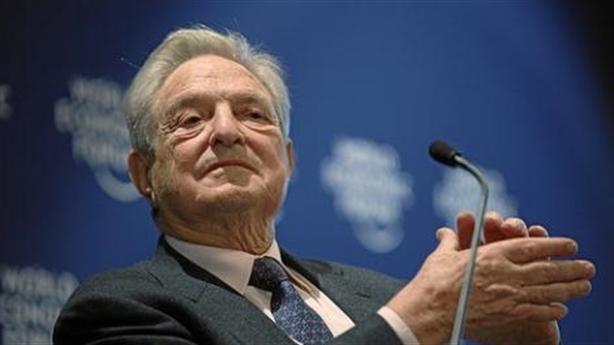 Sao nhà đầu tư đại tài Soros phải ngả mũ trước Trump?