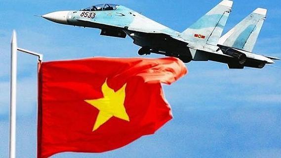 Nga: Tương lai MiG-35 thành lá chắn thép bảo vệ Việt Nam