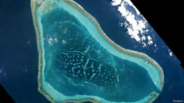 Hội thảo Nhật: Trung Quốc phải tuân thủ phán quyết biển Đông