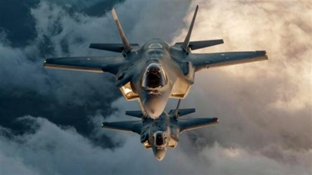 Lockheed Martin hứa miệng hạ giá F-35: Ông Trump thắng cuộc?