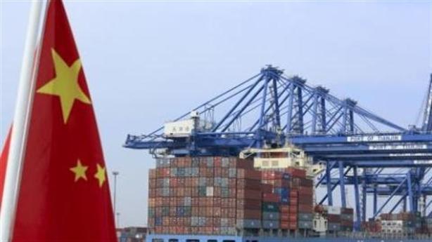 GDP Trung Quốc tăng thấp kỷ lục: TQ mừng, thế giới lo?