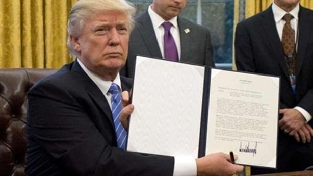 Úc mời Trung Quốc thế chân Mỹ khi Trump rút khỏi TPP?