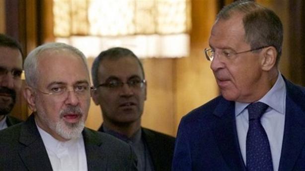 Hoà đàm Astana về Syria: Vì sao Nga sốt sắng?