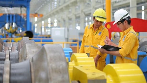 Năm 2017 Việt Nam sẽ là đầu tàu của ASEAN
