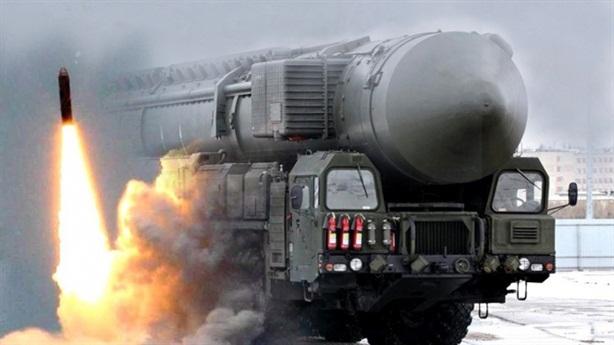 Vũ khí chống vệ tinh Nga có nguy hiểm như Mỹ nói?