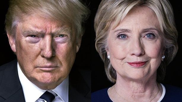 Cố vấn Trump: Người chết cũng có phiếu bầu Tổng thống Mỹ