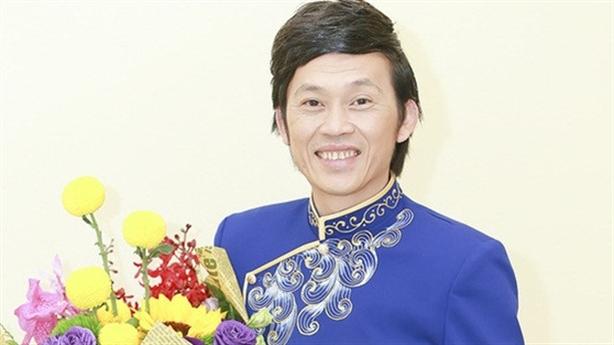 Nghệ sĩ chân chính như Hoài Linh, showbiz còn mấy người?