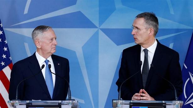 NATO sẽ ra sao sau tối hậu thư của Washington?