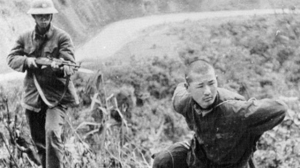 Vai trò của Hiệp ước Xô–Trung với cuộc chiến 1979