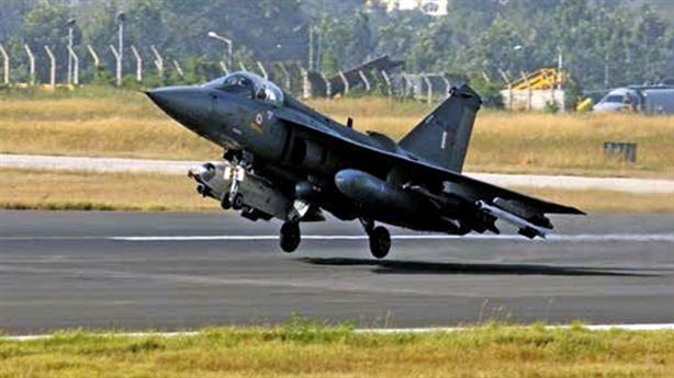 Ứng viên thay thế MiG-21 trang bị radar hàng đầu thế giới