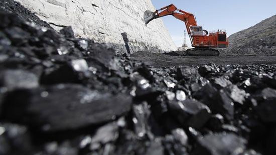 TKV chi hàng chục ngàn tỷ khai thác than: Khó hiểu