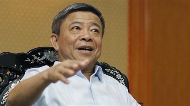 Kết luận sai phạm vụ Formosa: Tâm tư người trong cuộc