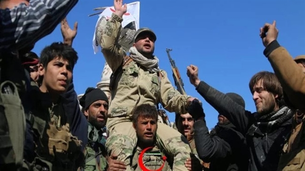Al-Bab rơi hoàn toàn vào tay Thổ, Assad ra đòn Deir ez-Zor