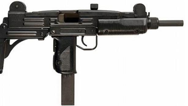 Những loại vũ khí bộ binh tốt nhất thế giới hiện nay