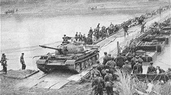 Chiến tranh xâm lược 1979: Trung Quốc thừa nhận thất bại
