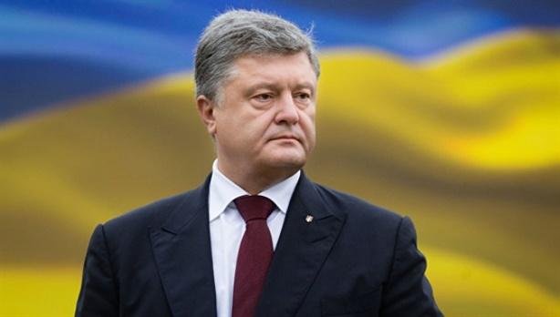 Lugansk - Donetsk ra đòn mới, Ukraine nếm thêm trái đắng