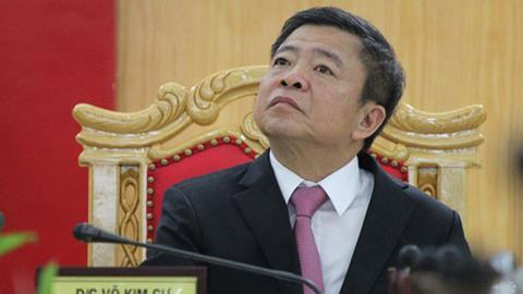 Xử lý sai phạm vụ Formosa: Không có vùng cấm, ngoại lệ