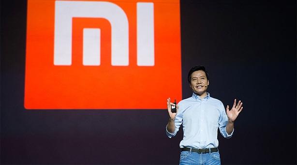 Thánh thức Apple, Samsung, doanh nghiệp Trung Quốc quá đà?