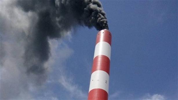 Nổ tại nhà máy nhiệt điện Vĩnh Tân: Hành động nóng