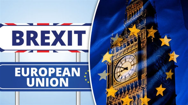Anh đề phòng kịch bản B sau Brexit