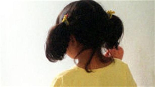 Báo động xâm hại bé gái: Tội ác không thể dung thứ