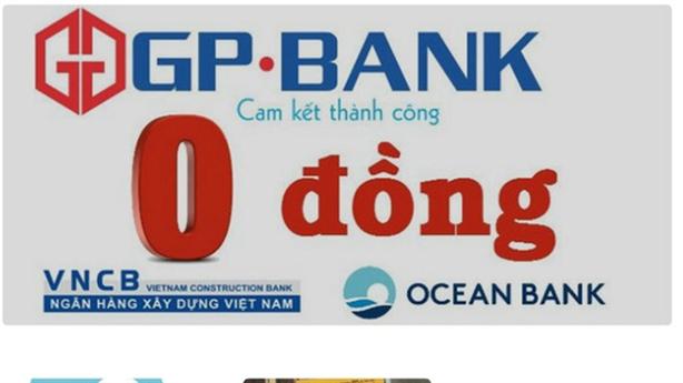 TS Trần Du Lịch: Đến lúc buông ngân hàng 0 đồng