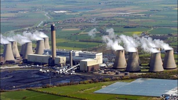 Nhiệt điện 5 tỷ USD sát TP.HCM: Buộc phải làm nhưng...