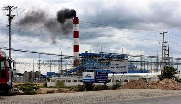 Formosa xin tăng vốn 340 triệu USD: Đừng nhập công nghệ rác...