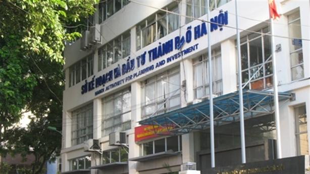Bộ Nội vụ đề xuất sáp nhập 3 sở thành một