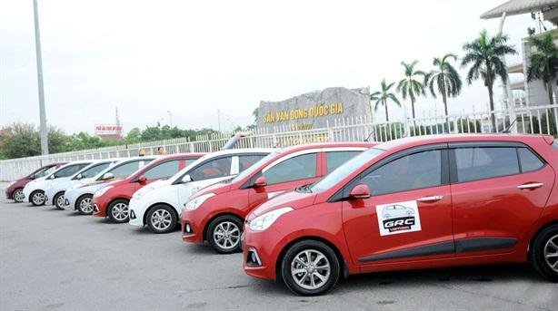 Người Việt mơ ôtô giá rẻ: Không rẻ được hơn đâu
