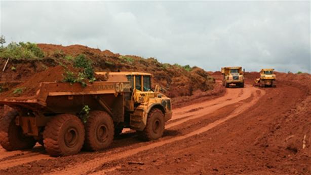 Quy hoạch khai thác bauxite: Câu hỏi lớn chờ TKV trả lời