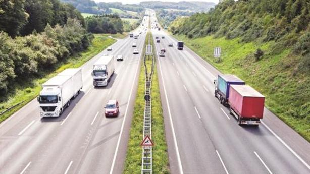 Đường bộ cao tốc Bắc-Nam: Tìm 55.000 tỷ từ trái phiếu