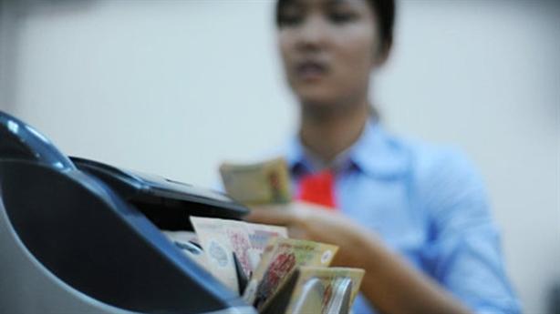 Sẽ có luật riêng để xử lý triệt để nợ xấu?
