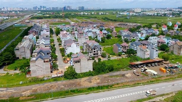 Giá đất khu Đông Sài Gòn đang sốt thế nào?