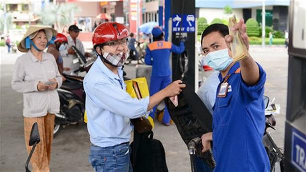 Petrolimex xin tăng thù lao HĐQT lên 9 tỷ năm 2017