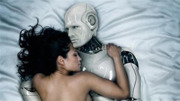 Ngày robot thay thế con người đang đến gần?