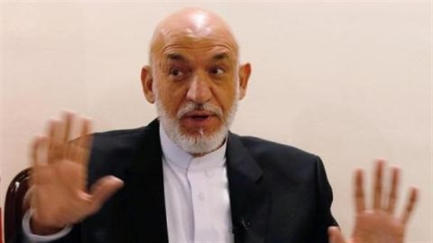 Ném siêu bom: Washington bị lên án xâm phạm chủ quyền Afghanistan