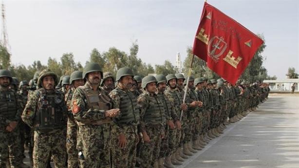Mỹ không đủ sức giúp Afghanistan, Nga sẽ nhảy vào?