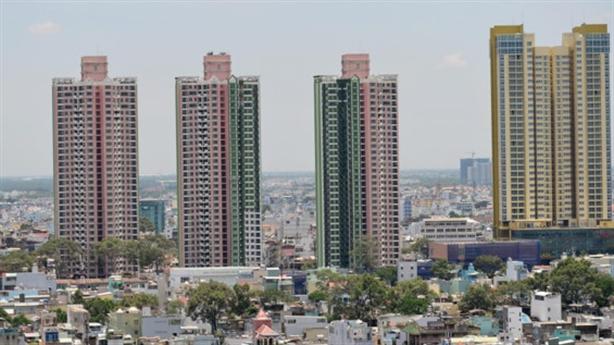 Thuận Kiều Plaza sẽ hồi sinh như thế nào?