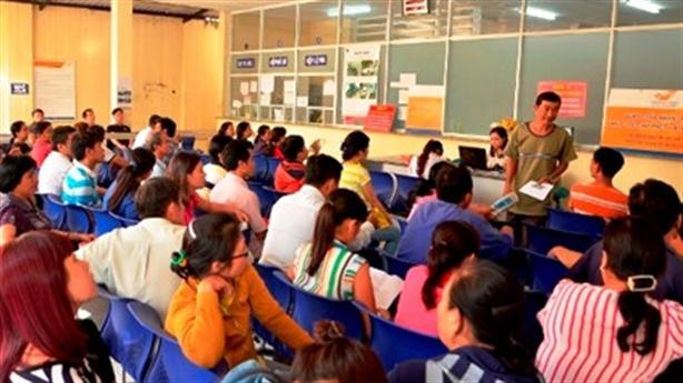 Doanh nghiệp bị gây khó: Sở GTVT Hà Nội xin lỗi