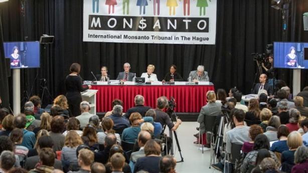 Việt Nam được lợi từ phán quyết mới về Monsanto thế nào?