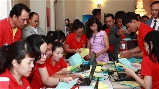 Vietjet: Phát triển bền vững, thúc đẩy tăng trưởng