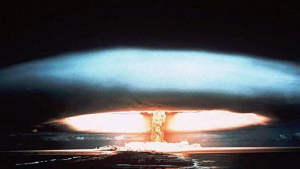 Kịch bản kinh hoàng nếu Mỹ tấn công hạt nhân Triều Tiên