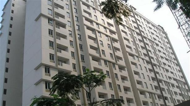Lưu ý quan trọng để mua căn hộ trả góp an toàn
