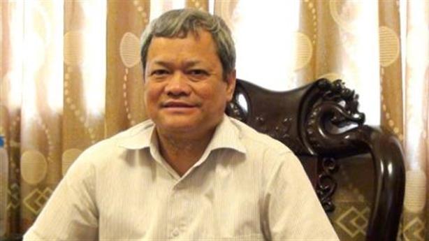 Chủ tịch Bắc Ninh nói thật lấy ruộng làm đại nghĩa trang